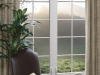 Markey Window replacement interior & hardware options.